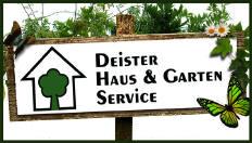 Deister Haus & Garten Service - Home
